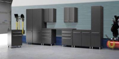 allesbauabc de automatische tore. Black Bedroom Furniture Sets. Home Design Ideas