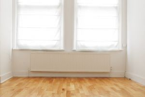 Alauabc De Grundlagen Des Fensterdesigns Full Size Of Gardinen Fenster Heizung