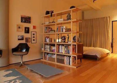 allesbauabc de wohnung studio. Black Bedroom Furniture Sets. Home Design Ideas