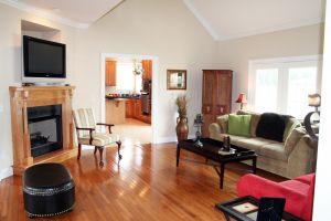 allesbauabc de anstrich in ihrem zuhause die grunds tze. Black Bedroom Furniture Sets. Home Design Ideas