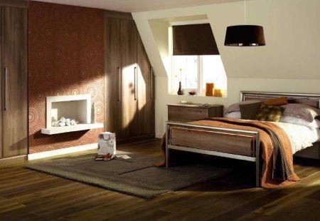 Allesbauabc de ordnung im schlafzimmer - Schlafzimmer raumgestaltung ...